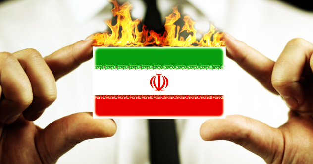 featured iran