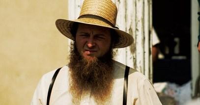 640px-Amish_Man_(5019141655)
