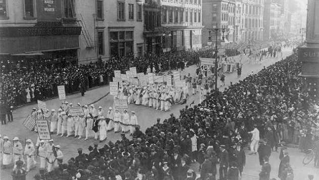 rsz_pre-election_suffrage_parade_nyc