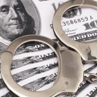 Botched Search Warrant Cost Innocent Couple Their Vehicle and Thousands in Fees