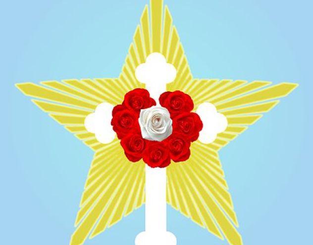 483px-Emblème_Rose_Croix_Max_Heindel