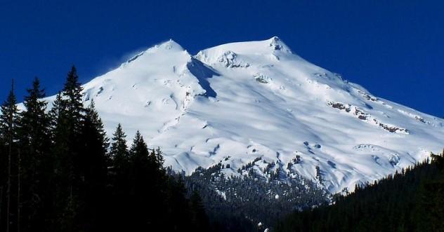 800px-Mount_Baker_from_Boulder_Creek