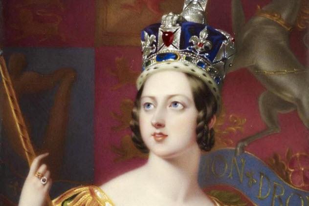 queen-victoria-632x422