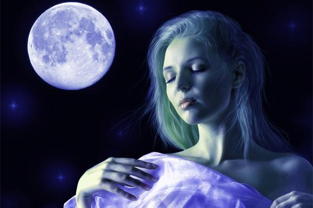1- moonlight