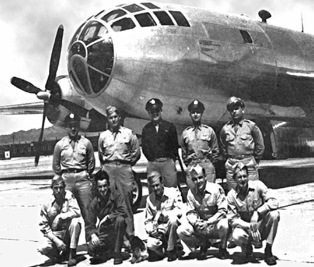 3_Bocks-Car-enlisted-flight-crew