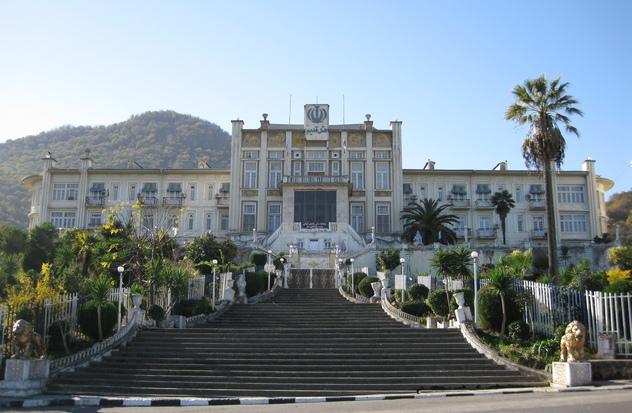 5_Old_Hotel_Ramsar