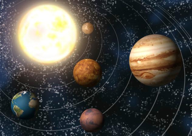 1-solar-system-478084117