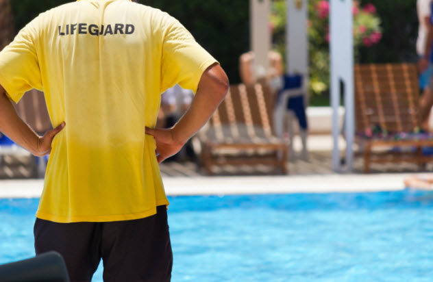 6-lifeguard-179478056