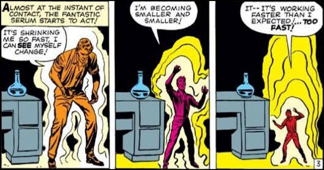 7-ant-man-scientist
