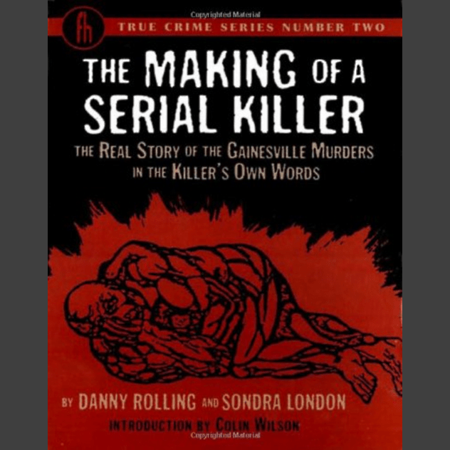 Making of a Serial Killer