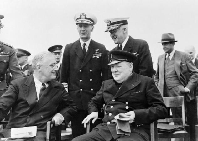 President_Roosevelt_and_Winston