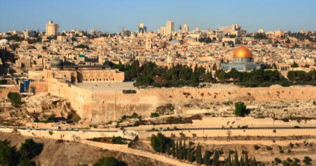 jerusalem-featured-101157603