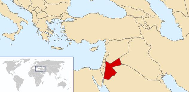 rsz_1640px-locationjordansvg