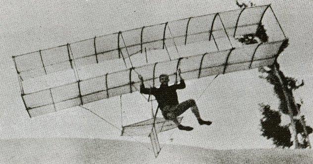 rsz_1chanute_glider_in_flight