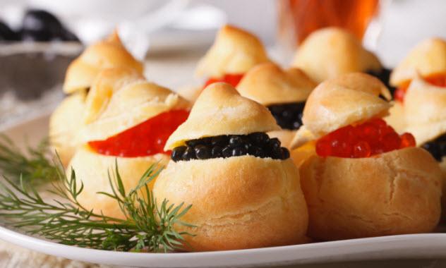 1-caviar-484879044