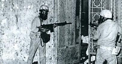 10-grand-mosque-seizure
