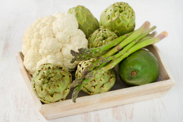 3-cauliflower-artichoke-526357407