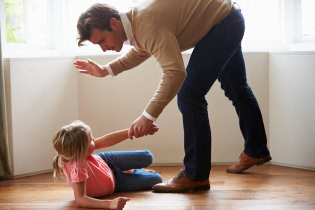 3-child-abuse-466386319