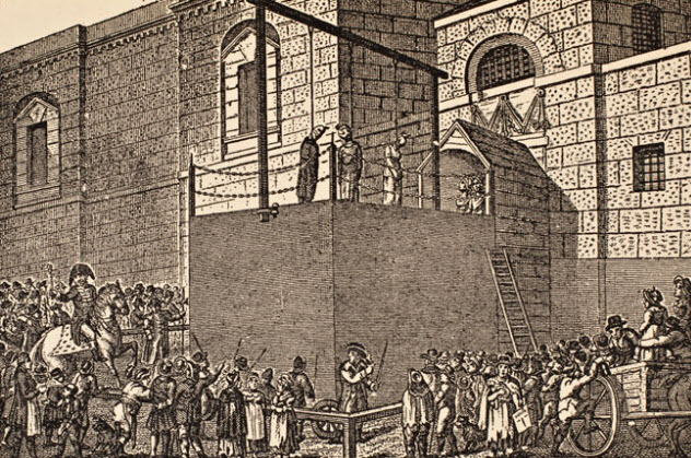 6-butler-hanged