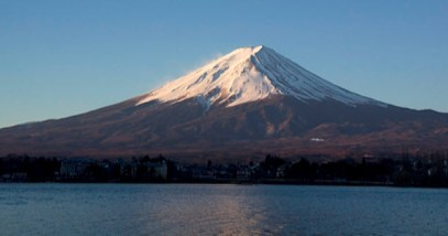 7-mt-fuji-feature-2