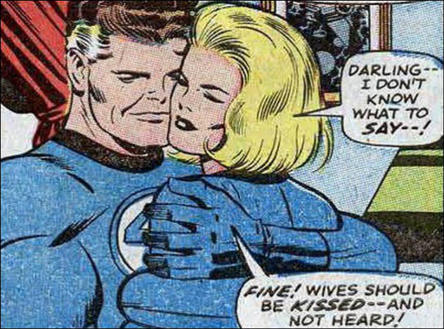 7-wives-kissed-not-heard