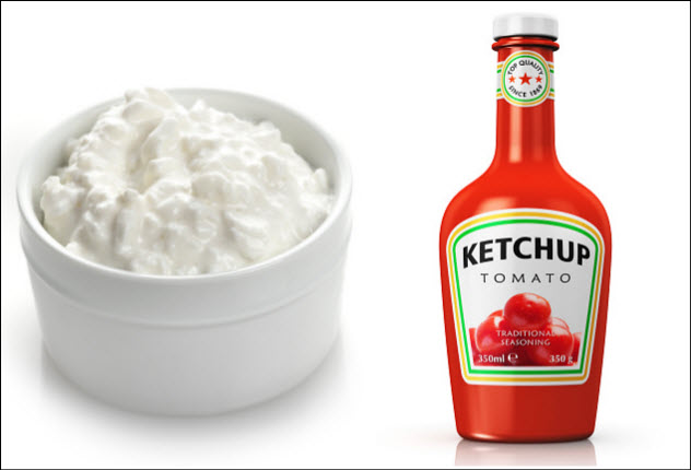 8-cottage-cheese-ketchup