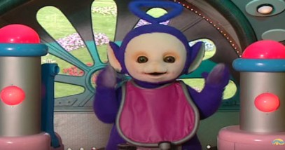 8a-feature-tinky-winky-use-this