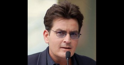 feature-charlie-sheen