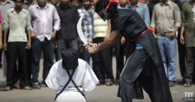 feature-saudi-beheading
