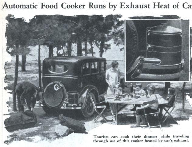 rsz_exhaust_cooker