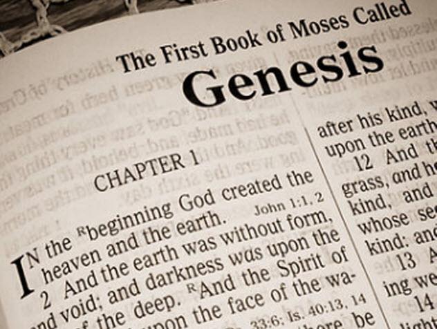 3-book-of-genesis