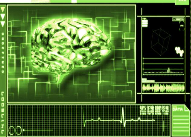 3-brainprint-155784608