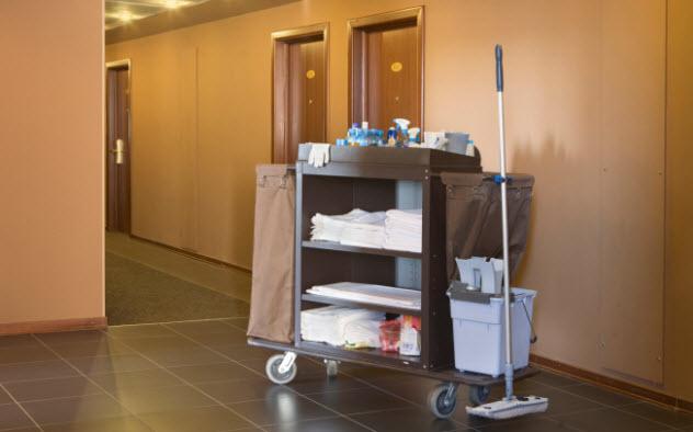 4-housekeeping-479347789