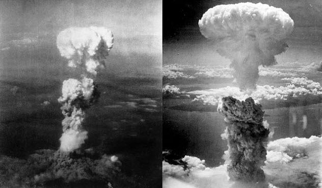 5-atomic-bombs