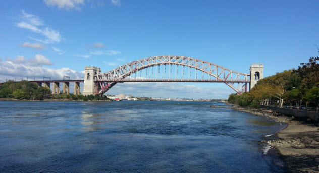 5-east-river-492357232