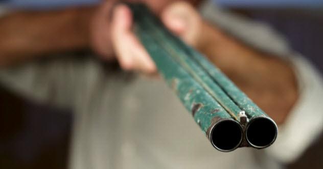 7-double-barreled-shotgun-489562446-feature