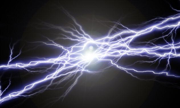 7-electric-shock-94310332