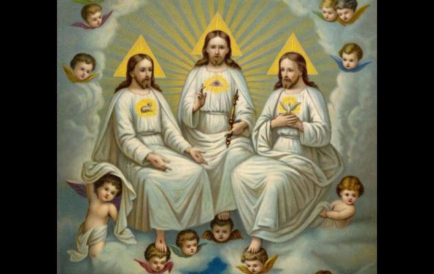 7-holy-trinity