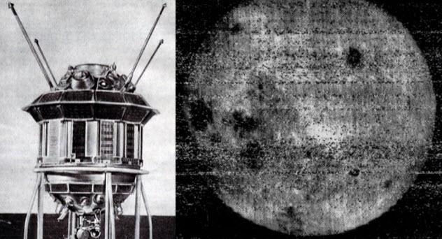8-moon-far-side