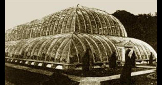 9-great-conservatory-chatsworth