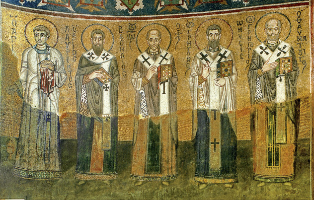 Church_Fathers_Order_(left_part)_-_Google_Art_Project