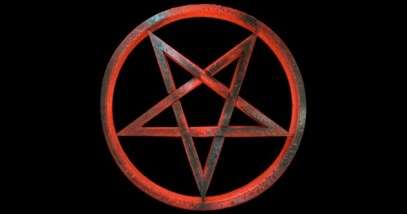 Satanism Featured