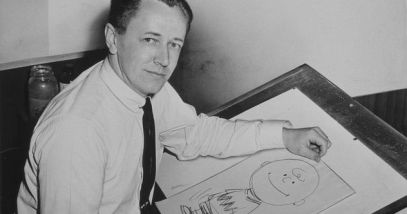 0_1024px-Charles_Schulz_NYWTS
