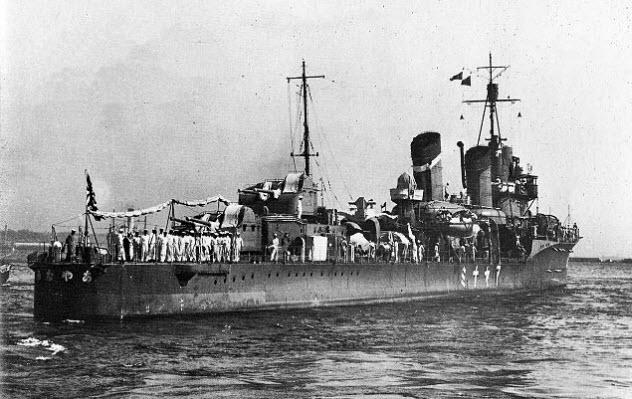 1-japan-navy-ship