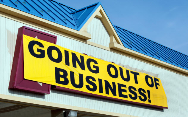 1-out-of-business_000008579017_Small