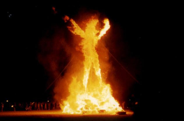 10-burning-man
