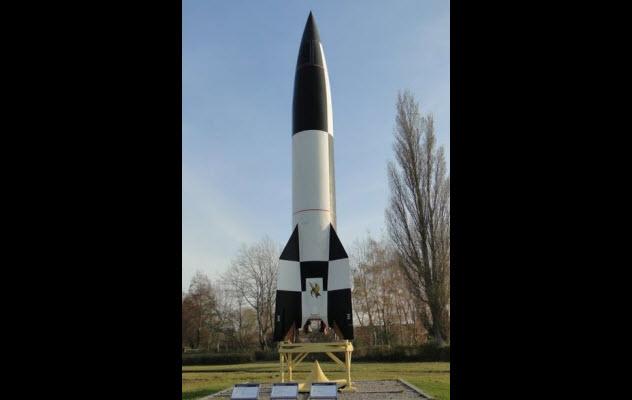 2-v2-rocket