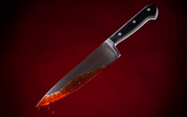 3-butcher-knife-177302119