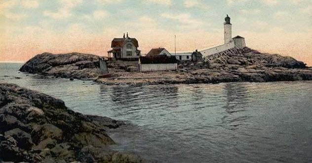 3-isles-of-shoals