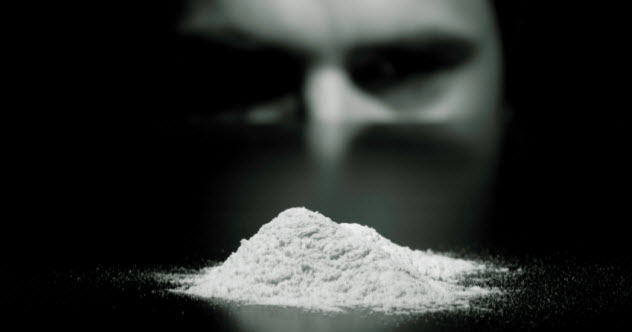 6-feature-cocaine_000009724551_Small